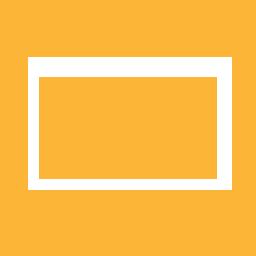 lichtleiter_sunway_780